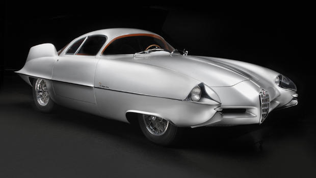 的Bellissima-1955-BAT-9-前-3-4-彼得-harholdt-620.jpg