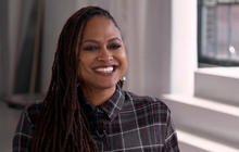 Ava DuVernay on lasting impact of African American museum