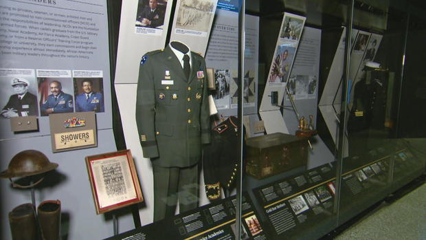 ctm-0912-african-american-museum-colin-powell-uniform.jpg