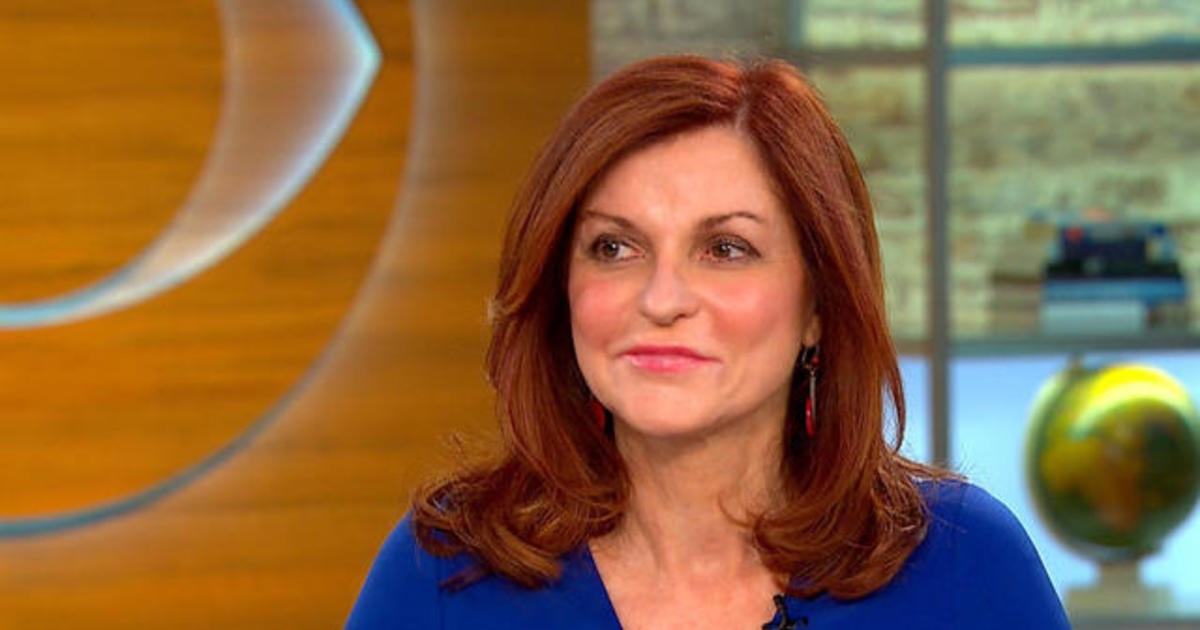 Maureen Dowd On 2016 Elections Quot King Of Winging It Quot Vs