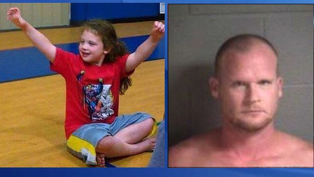 Lila Pickering Update North Carolina Father Indicted On