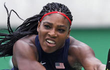 U.S. female Olympians targeted in anti-doping agency hack