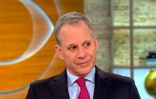 New York attorney general on Trump foundation investigation