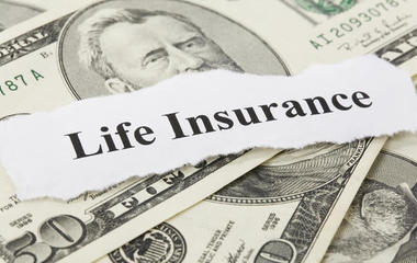 Why now is a good time to talk about life insurance