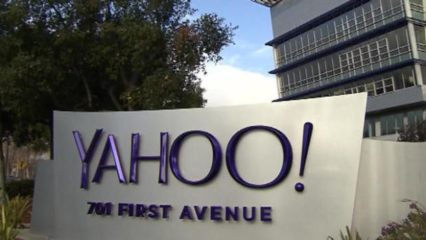 Verizon wants to renegotiate Yahoo deal after latest hack reveal