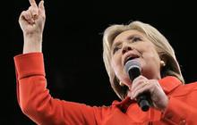 Hillary Clinton, Donald Trump gear up for first debate