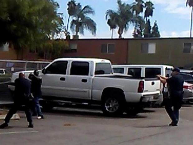el-cajon-police-shooting-092716.jpg