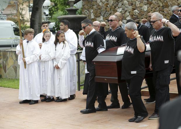 何塞 - 费尔南德斯 - 葬礼2016-9-29.jpg