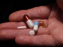 placebos-pills-medication-promo.jpg
