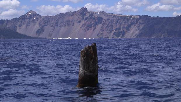 火山口湖泊 - 老男人 - 的湖 -  620.jpg