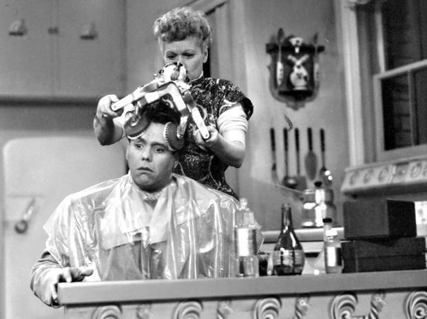 65th Anniversary 10 Of The Best I Love Lucy Episodes