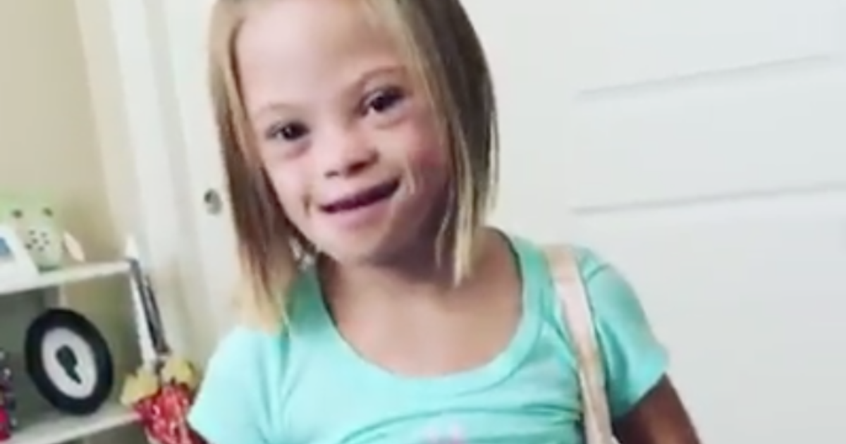 drone the drug with 7 Year Old Girl Explains In Viral Video That Down Syndrome Is Not Scary At All on Brittany Toddcourse Projectschedule I And Ii Drugs Recovered 54448714 further Drug Dealer Arrested Baltimore further Drone Wars X 47b Makes First Successful Landing likewise Sniper Ghost Warrior 3 Ps4 additionally Mephedrone Portal.