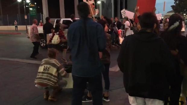 里诺抗议司机被捕,2-2016-10-15.jpg