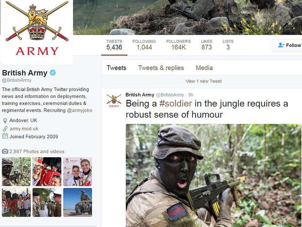 uk-army-tweet-camo.jpg
