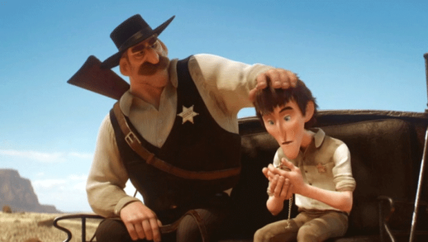 borrowed-time-pixar-696x394.png