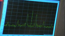 101916-signal.jpg