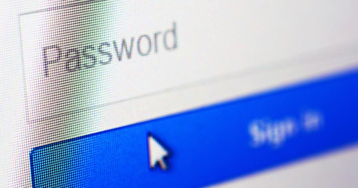 U.S. internet disrupted as firm gets hit by cyberattack - CBS News