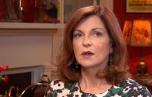 "Maureen Dowd: Trump ""believes in winning, the issues are just distractions"""