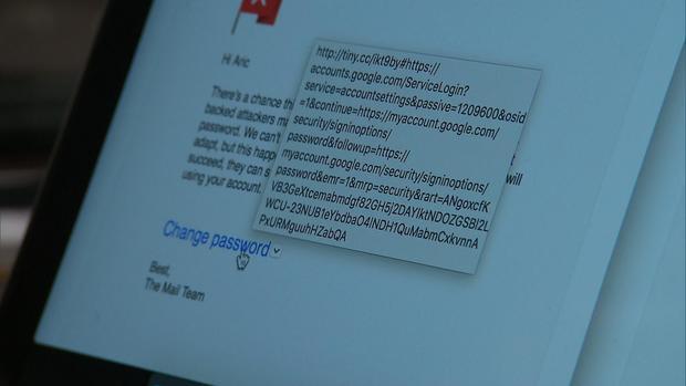 dagata-russia-hackers.jpg