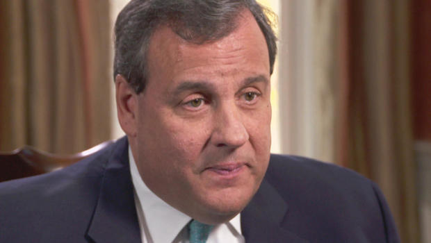 Bridgegate Verdicts - Did Baroni and Kelly Get What They Deserved?