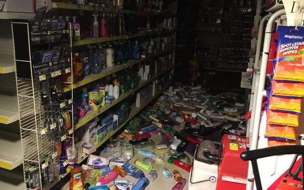 quake-damage-cushing-oklahoma-110616.jpg