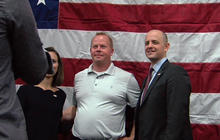 How Clinton, Trump campaigns feel about Utah's Evan McMullin