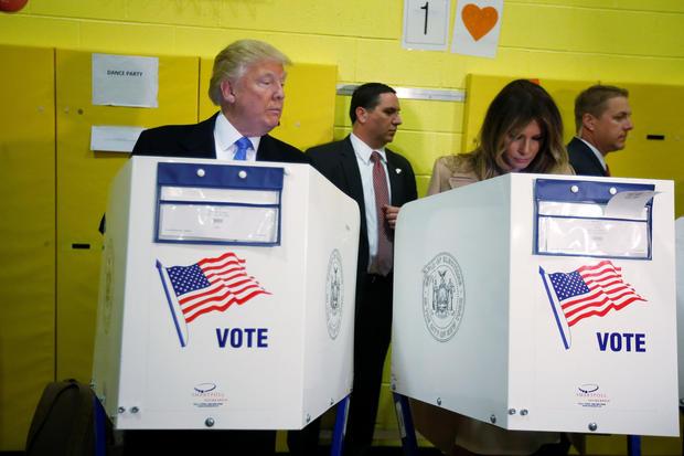 2016-11-08t173420z-787788300-d1beulrpgmaa-rtrmadp-3-usa-election-trump.jpg