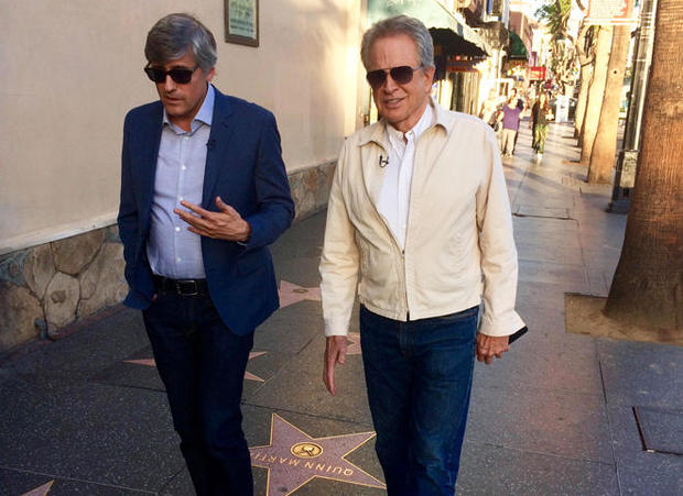 warren-beatty-mo-rocca-hollywood-walk-of-fame-promo.jpg