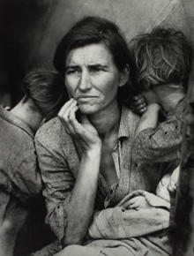 the-radical-eye-sir-elton-john-dorothea-lange-migrant-mother-244.jpg
