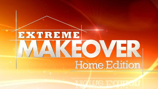 extreme makeover home edition family accused of ditching adopted kids cbs news. Black Bedroom Furniture Sets. Home Design Ideas