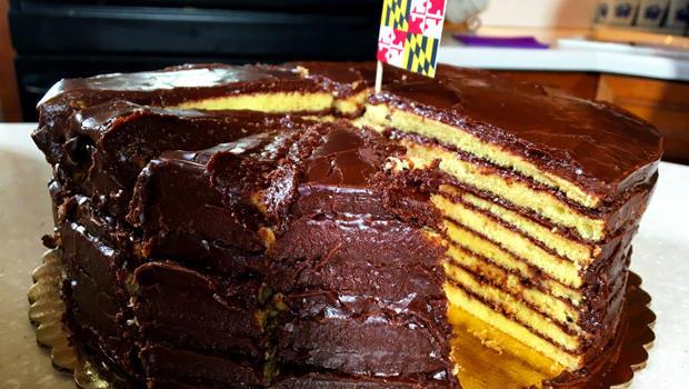 smith-island-baking-company-cake-620.jpg