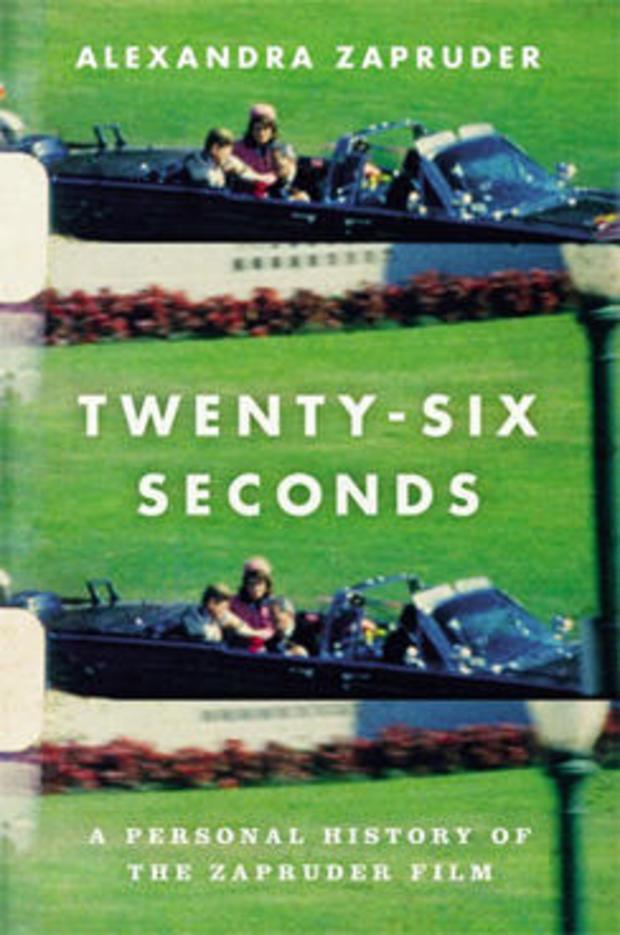 26秒,zapruder书封面,twelve.jpg