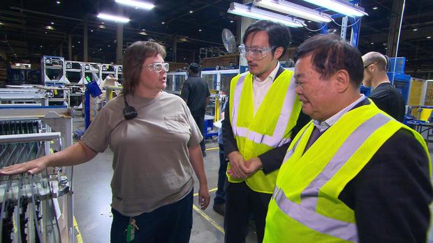 axelrod-china-ohio-jobs-transfer.jpg