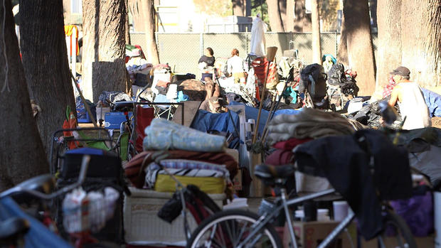 tracy-homeless-pop-transfer.jpg