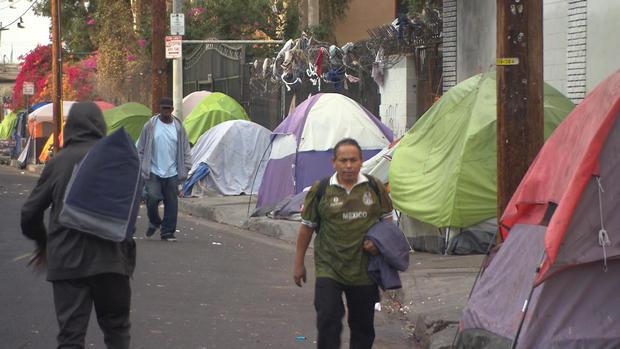 tracy-homeless-pop-transfer4.jpg