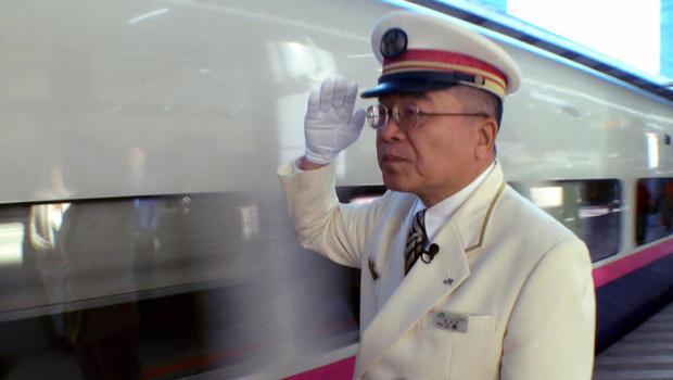 tokyo-station-master-takashi-etoh-620.jpg