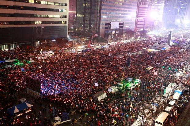 seoul-south-korea-protest-2016-11-26.jpg