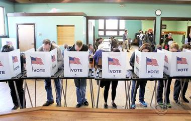 Final tally: Trump officially wins Michigan as recounts on horizon