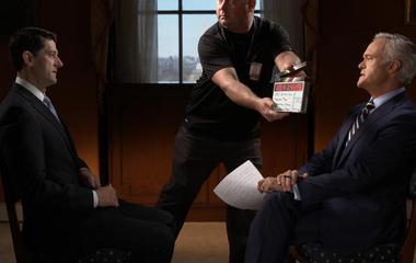 Avoiding the Boehner problem