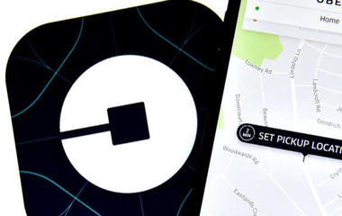 Uber's new update: Good business or just creepy?