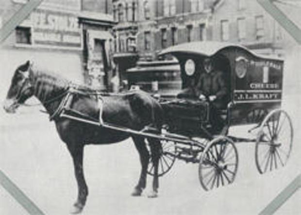 JL-牛皮纸奶酪旅行车 - 芝加哥 -  1903  - 斯托克顿 - 乡镇公共library.jpg