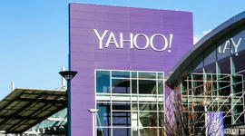 Can you trust Yahoo after a hack affecting 1 billion users?