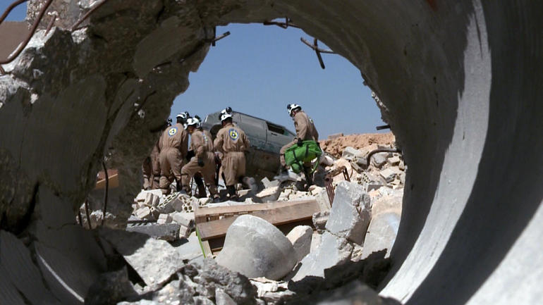 whitehelmets-main.jpg