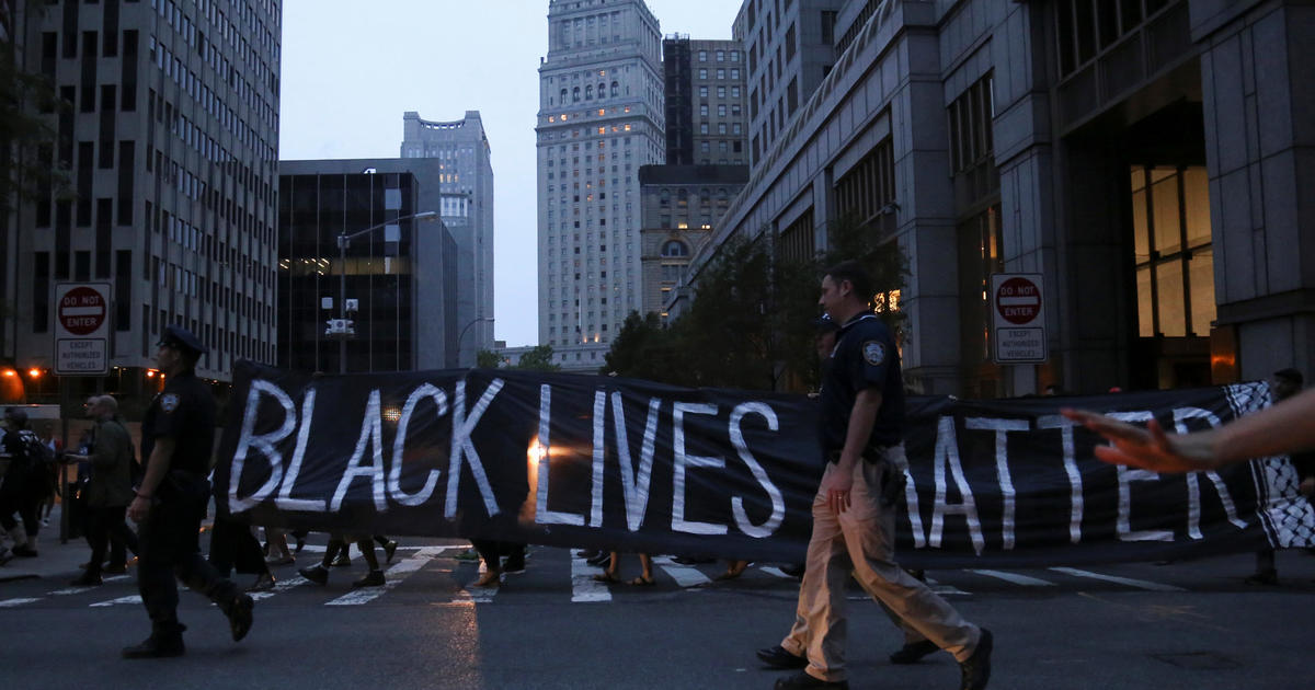 "cb108ed9347 Walmart removed several varieties of shirts and hoodies with the slogan  ""Bulletproof  Black Lives Matter"" from its website"