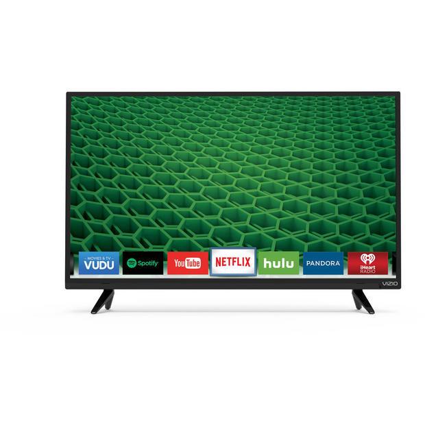 VIZIO-d-系列d32x-d1-32-LED-智能tv.jpg
