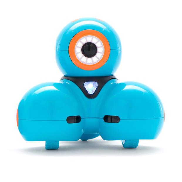 难怪工作坊划线robot.jpg