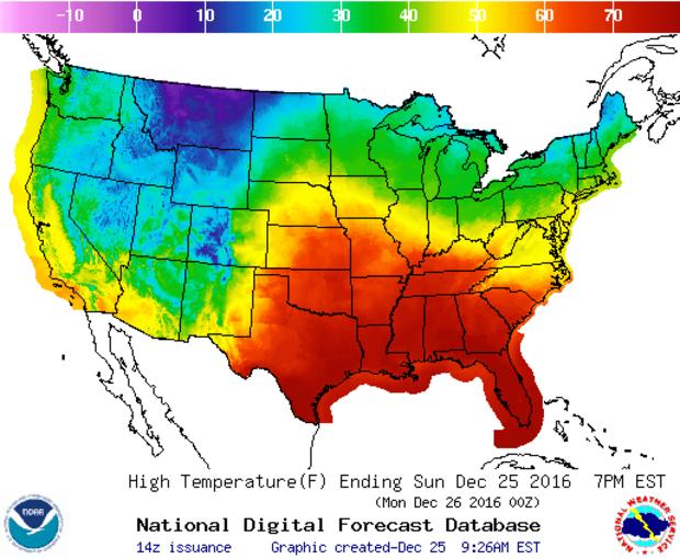天气地图圣诞temperatures.png