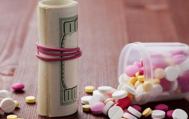 How drug companies engineer huge price hikes