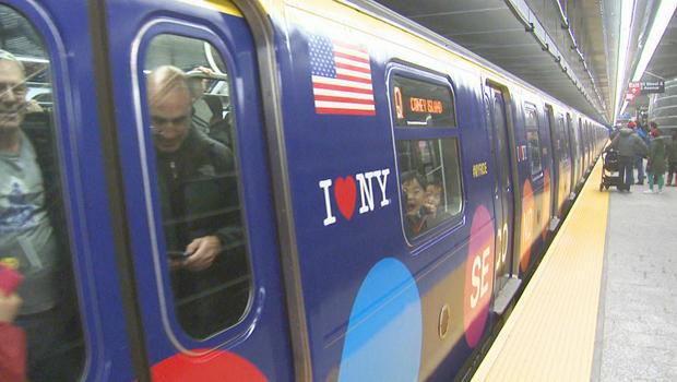 第二途径-地铁-NYC-Q-列车620.jpg