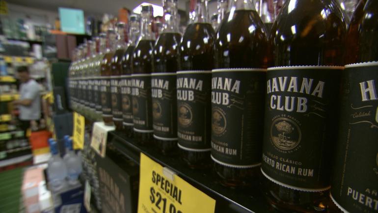 bacardi-havana-club-bottles-in-miami.jpg